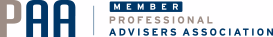 Professional Advisers Association